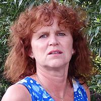 Barbara Cluistra