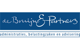 De Bruijn en Partners Administratie Belastingzaken en Advisering