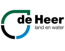 De Heer Land en Water