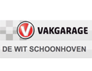 De Wit Vakgarage
