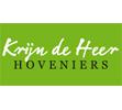 Krijn de Heer Hoveniers