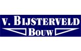 Van Bijsterveld Bouw