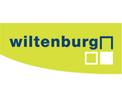 Wiltenburg Schildersbedrijf